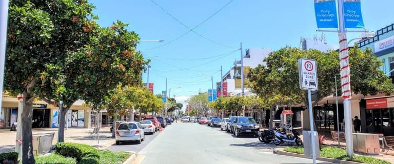 Shop & Retail commercial property for sale at Level 4/50 Marine Parade Southport QLD 4215