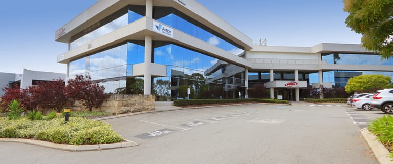 Offices commercial property for sale at 181 Great Eastern Highway Belmont WA 6104