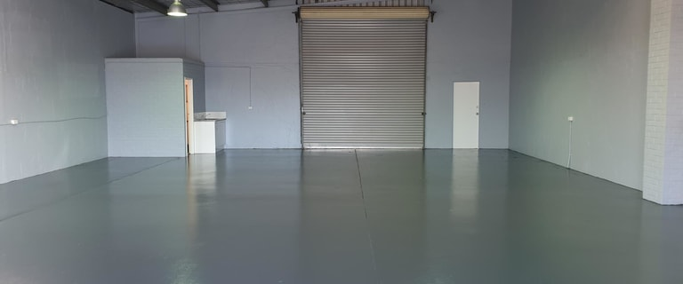 Factory, Warehouse & Industrial commercial property for sale at Unit 4 / 48 Prindiville Drive Wangara WA 6065