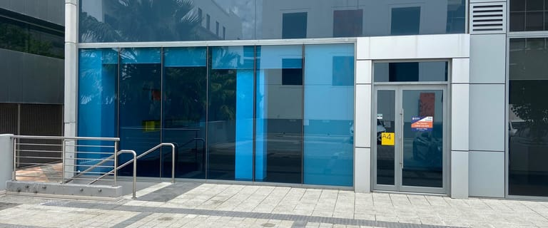 Offices commercial property for sale at 4a / 435 Roberts Road Subiaco WA 6008