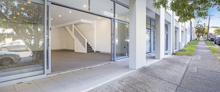 Offices commercial property for sale at 4/20 West Street Brookvale NSW 2100