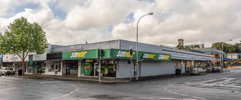 Shop & Retail commercial property for sale at 53-57 Commercial Street East Mount Gambier SA 5290