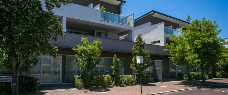 Medical / Consulting commercial property for sale at 23 / 954 Albany Highway East Victoria Park WA 6101