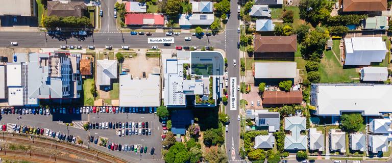 Offices commercial property for sale at 47A Nundah Street Nundah QLD 4012