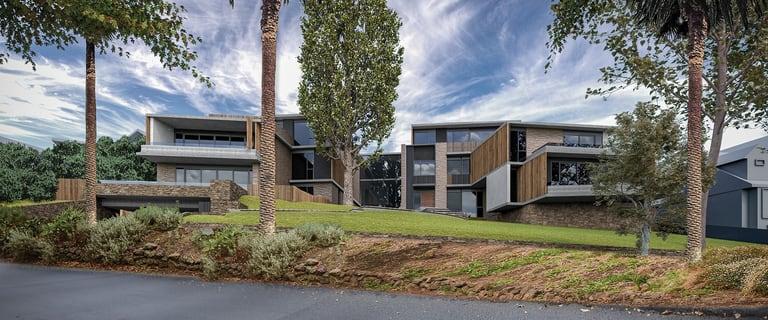Development / Land commercial property for sale at 33-35 Mount Street Mount Street Eaglemont VIC 3084