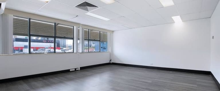 Offices commercial property for sale at 29 Amelia Street Fortitude Valley QLD 4006