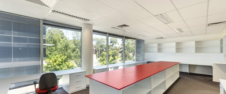 Offices commercial property for sale at Suite 13, 1 Ricketts Road Mount Waverley VIC 3149