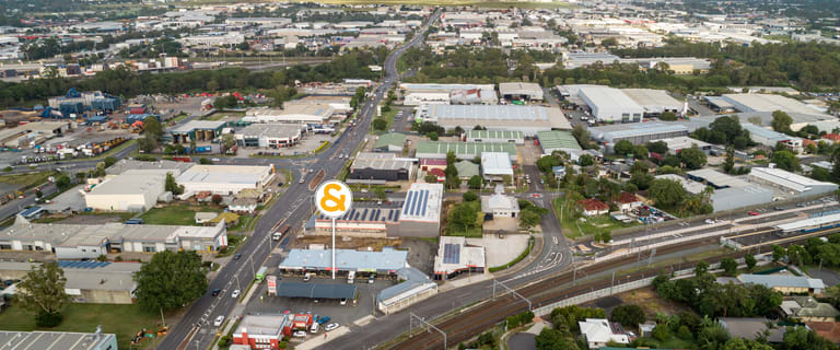 Medical / Consulting commercial property for sale at 894-906 Boundary Road Coopers Plains QLD 4108
