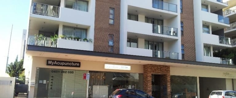 Serviced Offices commercial property for sale at shop1/102-106 Boyce Road Maroubra NSW 2035