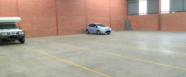 Factory, Warehouse & Industrial commercial property for sale at 2/4 Kingscote Street Kewdale WA 6105