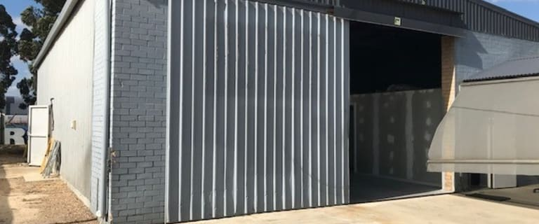 Factory, Warehouse & Industrial commercial property for sale at 46 Helen Street Bellevue WA 6056