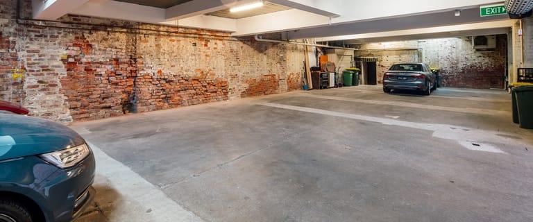 Shop & Retail commercial property for sale at Level 1, 362 Little Bourke Street Melbourne VIC 3000