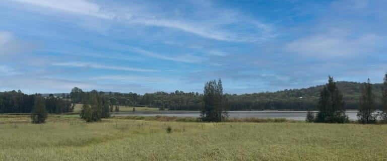 Development / Land commercial property for sale at 39 Congewai Road Congewai NSW 2325