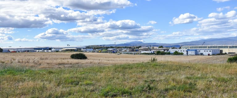 Development / Land commercial property for sale at 1/5 Munro Street Western Junction TAS 7212