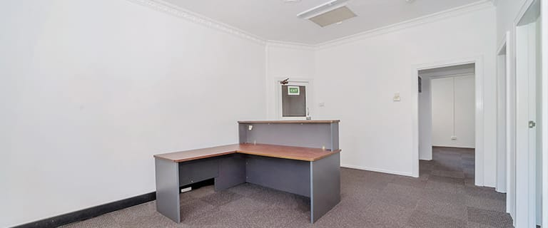 Offices commercial property for sale at 15 Palmer Street South Townsville QLD 4810