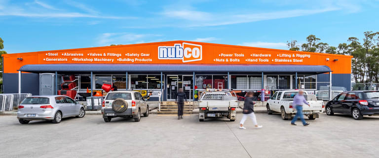 Shop & Retail commercial property for sale at 176 Channel Highway Kingston TAS 7050