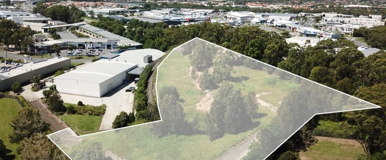 Offices commercial property for sale at 20-26 Greenway Drive Tweed Heads South NSW 2486