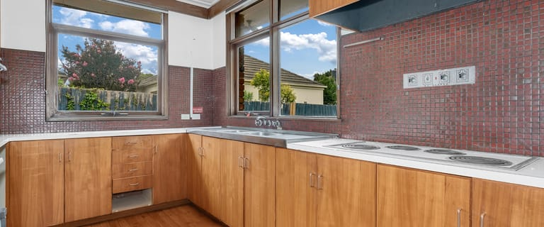 Medical / Consulting commercial property for sale at 390 Bay Street Brighton VIC 3186