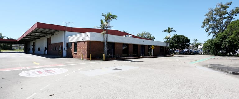 Factory, Warehouse & Industrial commercial property for sale at 65 Norbury Street Coopers Plains QLD 4108