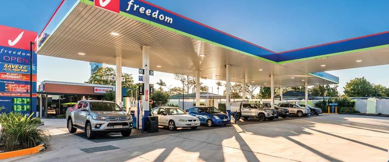 Shop & Retail commercial property for sale at 1266 Anzac Avenue Kallangur QLD 4503