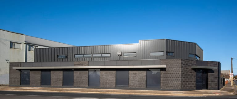 Factory, Warehouse & Industrial commercial property for sale at 58 David Terrace Kilkenny SA 5009
