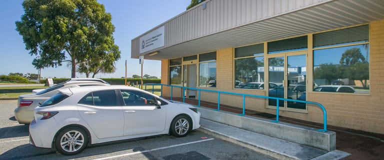 Offices commercial property for sale at 2 Cobbler Place Mirrabooka WA 6061