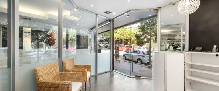 Offices commercial property for lease at Shop 1/220 Goulburn Street Darlinghurst NSW 2010