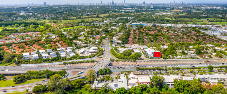 Offices commercial property for sale at Station Street Specialist Centre Lot 6, 1 Station Street Nerang QLD 4211
