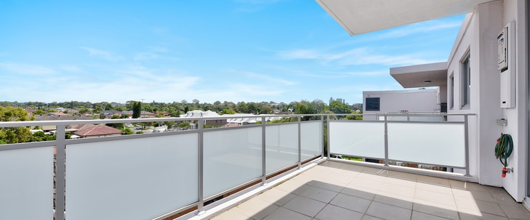 Other commercial property for sale at Apartments in 7 Durham Street Mount Druitt NSW 2770