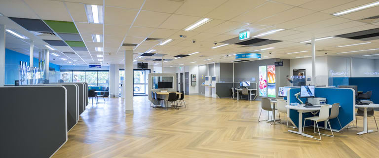Offices commercial property for sale at 38 Wingecarribee Street Bowral NSW 2576