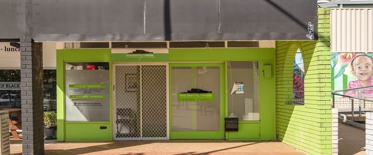 Medical / Consulting commercial property for sale at 12 Rivett Place Rivett ACT 2611