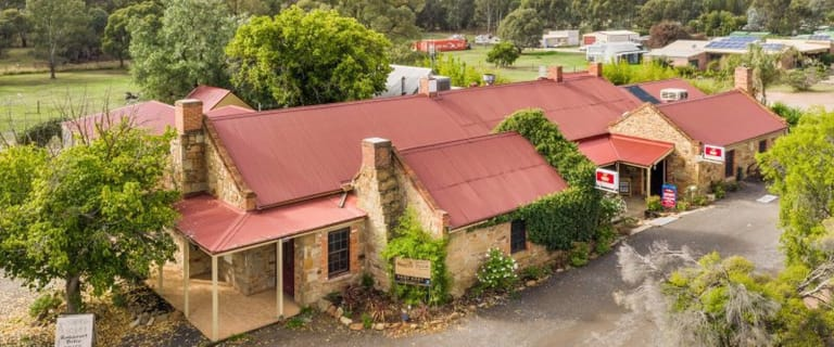 Shop & Retail commercial property for sale at 35 Monsants Road Maiden Gully VIC 3551