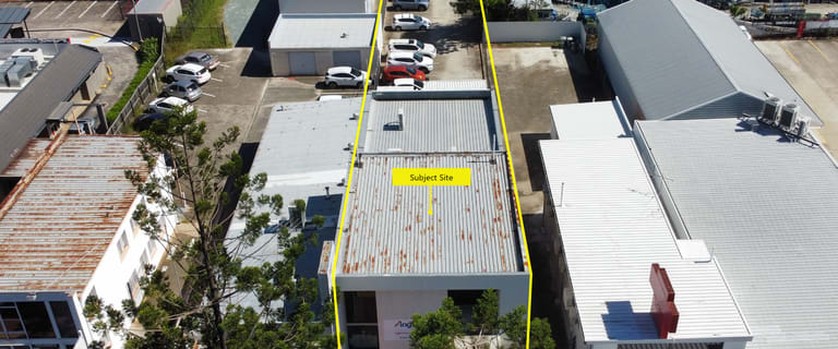 Offices commercial property for sale at 408 Gympie Road Strathpine QLD 4500