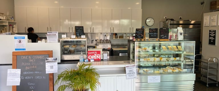 Shop & Retail commercial property for sale at 1/13 Medical Place Urraween QLD 4655