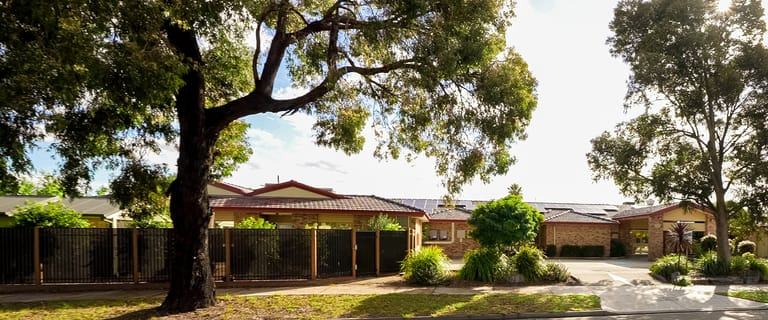 Medical / Consulting commercial property for lease at 89 Dalton Road Thomastown VIC 3074