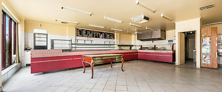 Other commercial property for sale at 48 Roberna Street Moorabbin VIC 3189