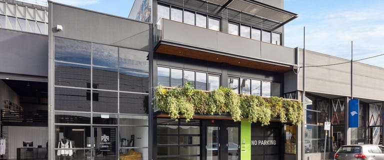 Offices commercial property for sale at 100 Green Street Cremorne VIC 3121