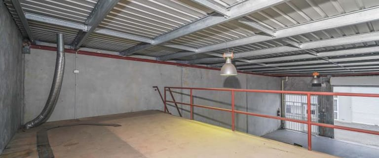 Factory, Warehouse & Industrial commercial property for sale at Unit 6/24 Vale Street Malaga WA 6090