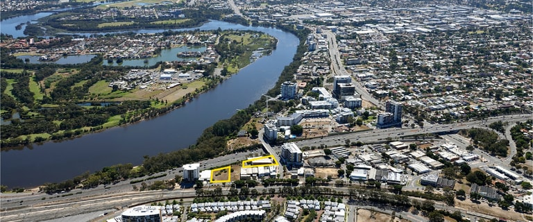 Development / Land commercial property for sale at Burswood WA 6100