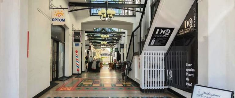 Medical / Consulting commercial property for sale at 24 & 25/50 Bay View Terrace Claremont WA 6010