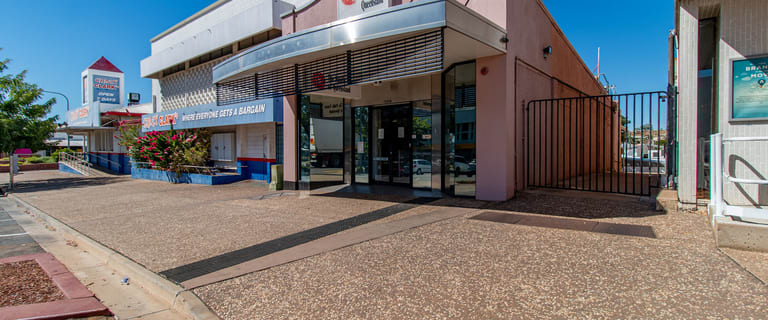 Offices commercial property for sale at 18 Miles Street Mount Isa QLD 4825