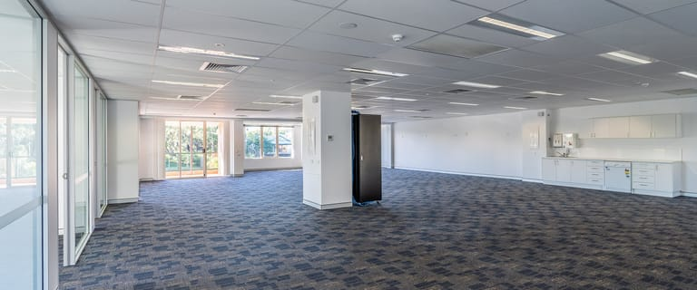Offices commercial property for sale at Lots 437 & 438/34-36 Glenferrie Drive Robina QLD 4226
