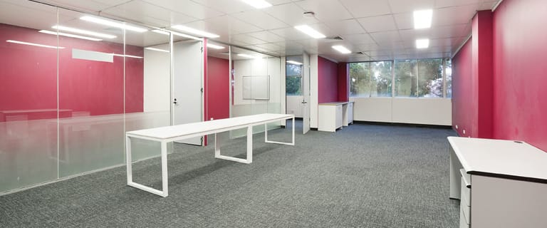 Offices commercial property for sale at Suite 203/414 Gardeners Road Rosebery NSW 2018