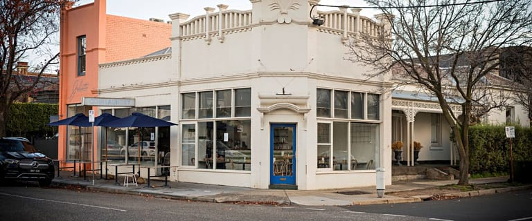 Development / Land commercial property for sale at 872-874 High Street Armadale VIC 3143
