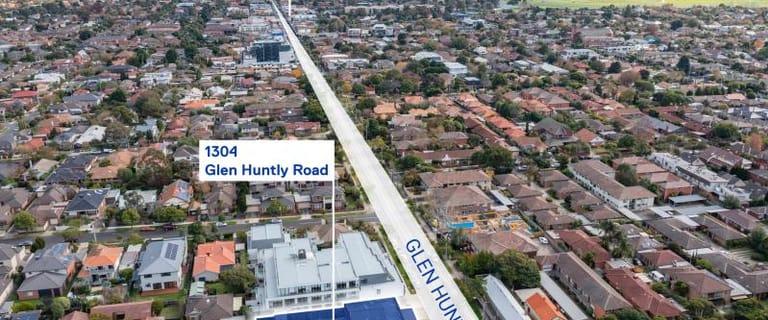 Development / Land commercial property for sale at 1304 Glen Huntly Road Carnegie VIC 3163