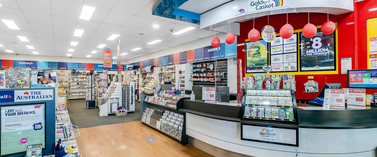 Shop & Retail commercial property for sale at 57 Yandilla Street Pittsworth QLD 4356