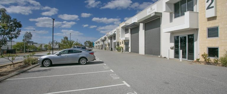 Offices commercial property for sale at Unit 12 / 110 Inspiration Drive Wangara WA 6065