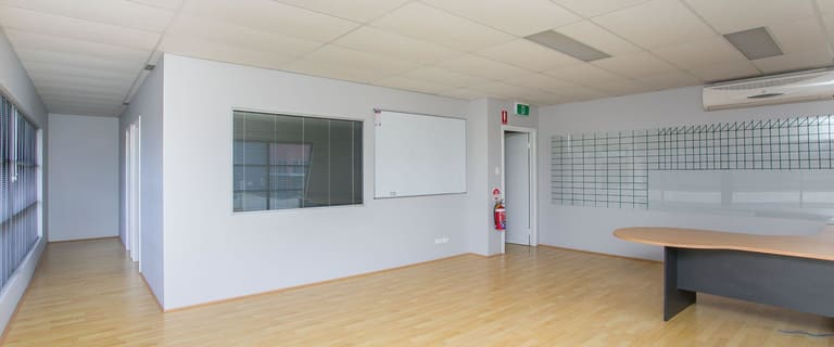 Factory, Warehouse & Industrial commercial property for sale at Unit 1 & 2 / 5 Langar Way Landsdale WA 6065