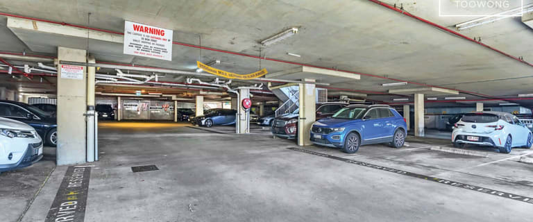 Development / Land commercial property for sale at 58 High Street Toowong QLD 4066