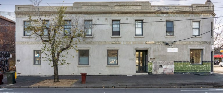 Shop & Retail commercial property for sale at 520 City Road South Melbourne VIC 3205
